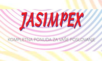 jasimpex