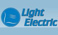 lightelectric
